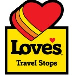 loves-travel-stops-country-stores_416x416